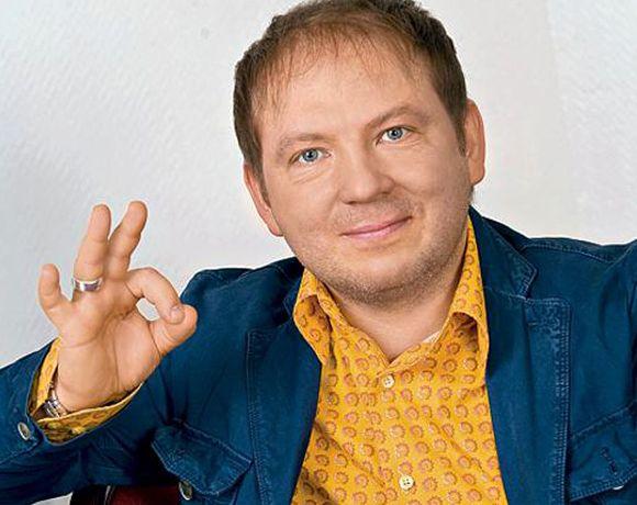 fedorcov